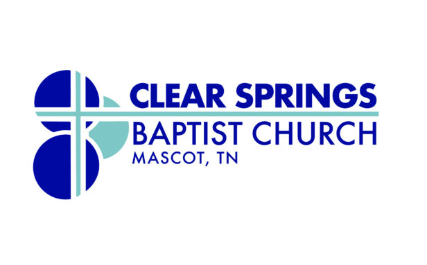 Clear Springs Baptist Church